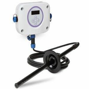 kanalowy-czujnik-temperatury-i-wilgotnosci