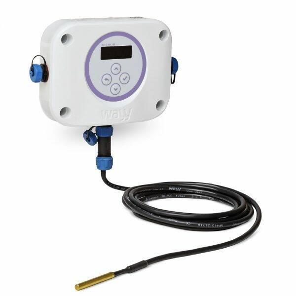 zanurzeniowy-czujnik-temperatury