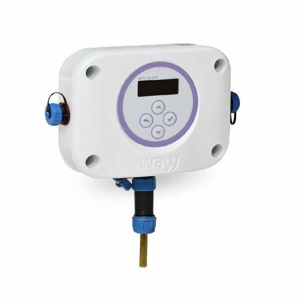 czujnik-temperatury-zewnetrznej
