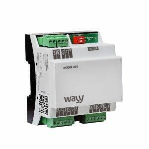 modul-weyjsc-analogowych-wddm401