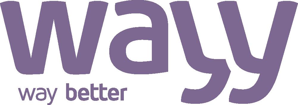 Sklep Wayy
