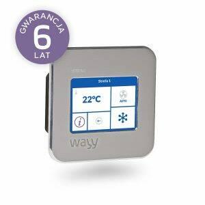 panel-dotykowy-klimakonwektora